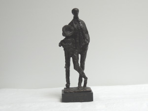 Edison muziekprijs